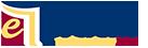 Student Study Materials Logo
